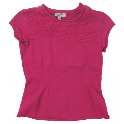 T-Shirt - ELIANE ET LENA - 3 ans