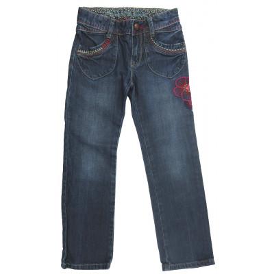 Jeans - CATIMINI - 5 ans (108)