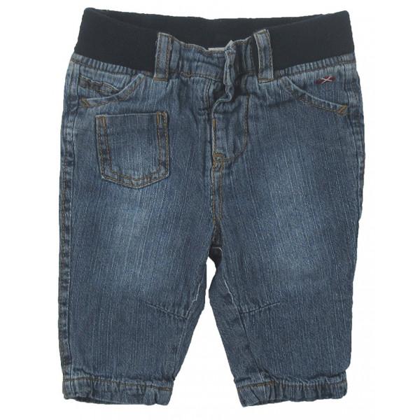 Jeans - WEEKEND A LA MER - 6 mois