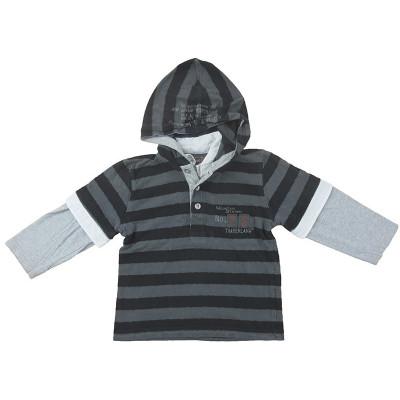 T-Shirt - TIMBERLAND - 2 ans (92)