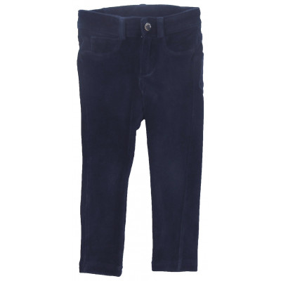 Pantalon - MAYORAL - 2 ans (92)