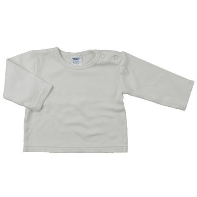 T-Shirt - DIRKJE - 6 mois (68)