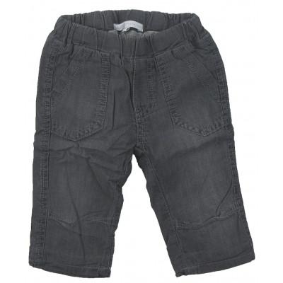 Pantalon - GYMP - 3 mois (62)