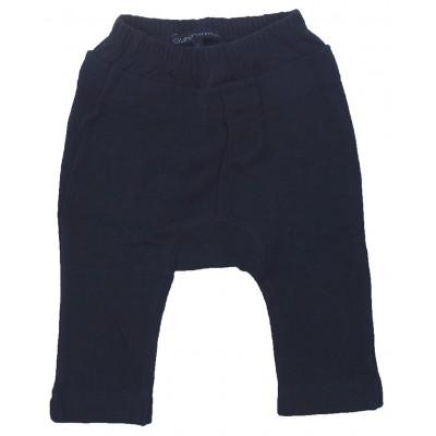 Pantalon training - GYMP - 3 mois (62)