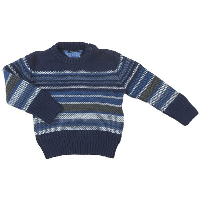 Pull - CHICCO - 18 mois (86)