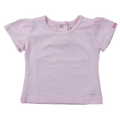 T-Shirt - ABSORBA - 3 mois (60)