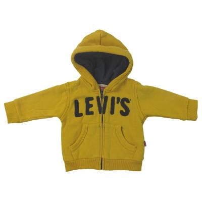 Gilet - LEVI'S - 6 mois
