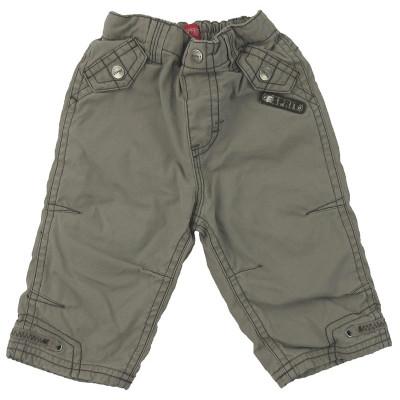 Pantalon - ESPRIT - 6 mois (68)