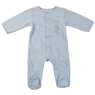 Pyjama - ABSORBA - 9 mois