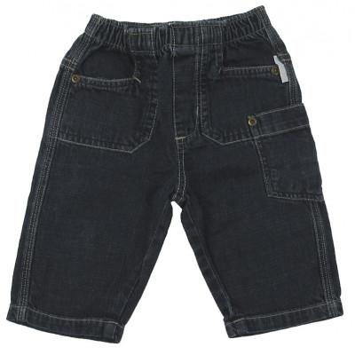 Jeans - BLA BLA BLA - 6 mois (68)