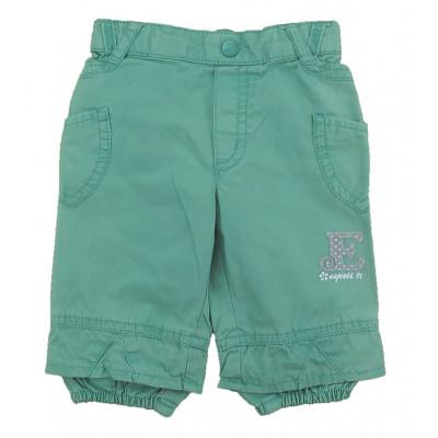 Pantalon - ESPRIT - 2 mois