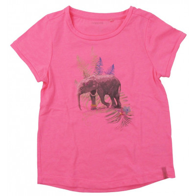 T-Shirt - NOPPIES - 5-6 ans (115)