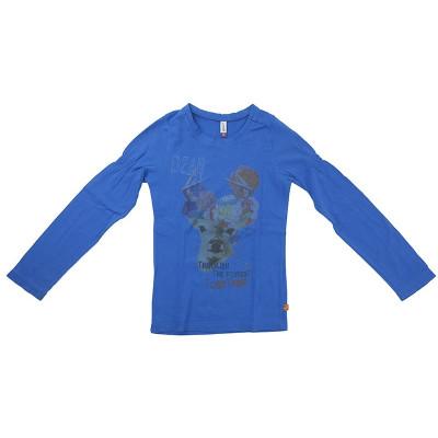 T-Shirt - BABYFACE - 5-6 ans (110-116)