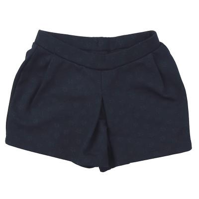 Short - s.OLIVER - 5 ans (110)
