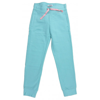 Pantalon training - OKAÏDI - 5 ans (110)
