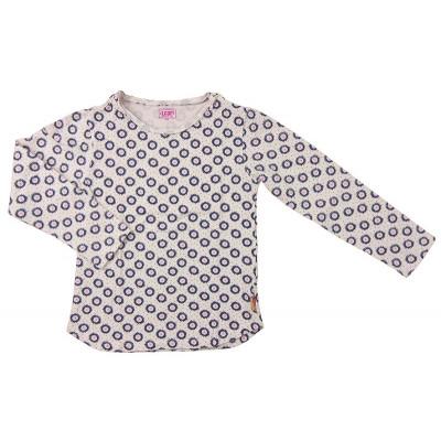 T-Shirt - COMPAGNIE DES PETITS - 5 ans