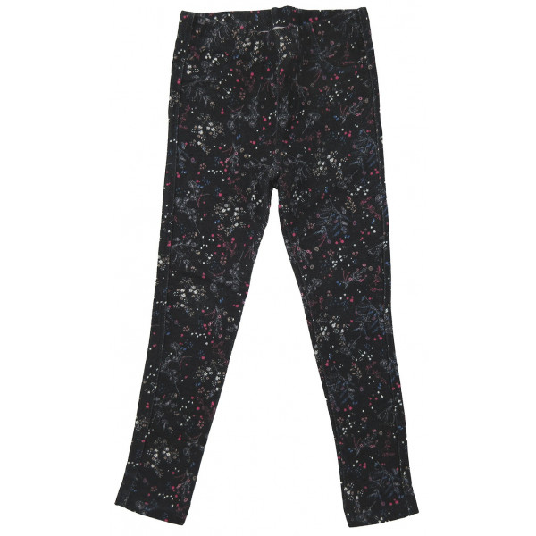 Jegging - LISA ROSE - 5 ans (110)
