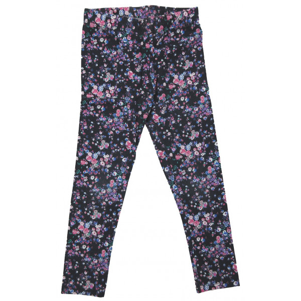 Legging - LISA ROSE - 5 ans (110)