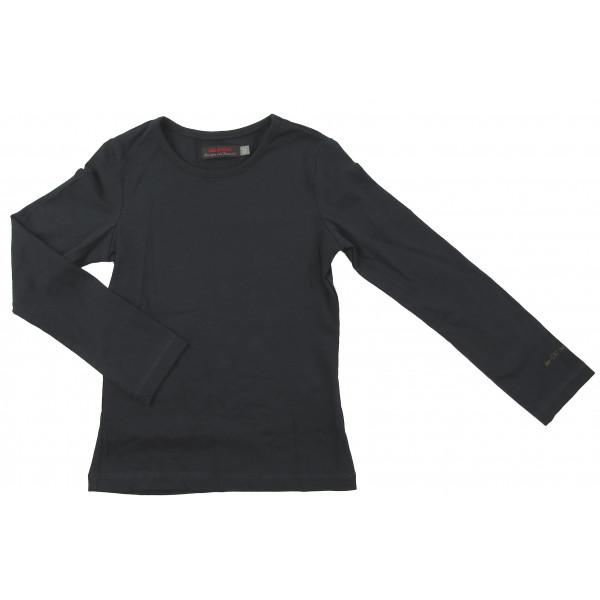 T-Shirt - CATIMINI - 5 ans (110)