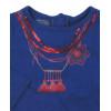 T-Shirt - COMPAGNIE DES PETITS - 12 mois
