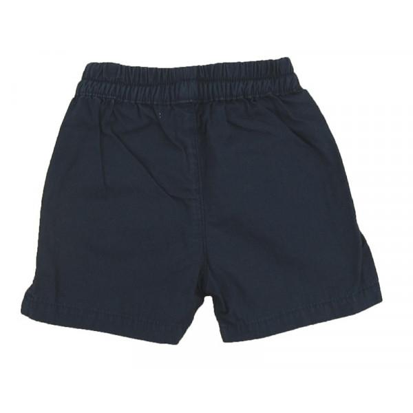 Shorts - BLA BLA BLA - 1 maand