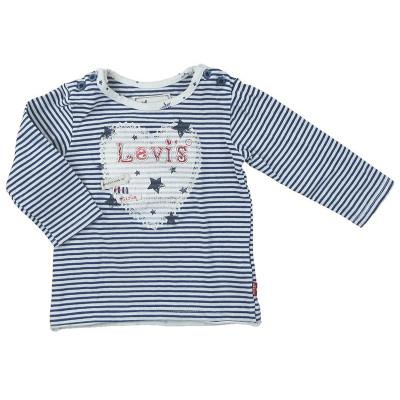 T-Shirt - LEVI'S - 9 mois