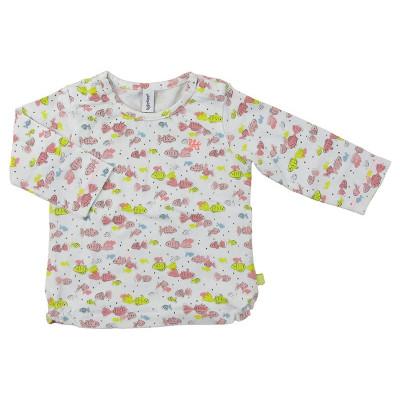 T-Shirt - BABYFACE - 4-6 mois (68)