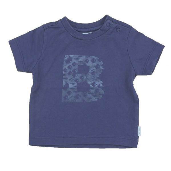 T-Shirt - MEXX - 0-3 mois