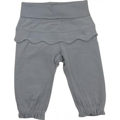 Pantalon - GYMP - 6 mois