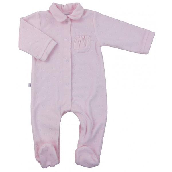 Pyjama - ABSORBA - 6 mois