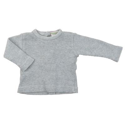 T-Shirt - BONPOINT - 1mois