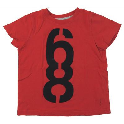 T-Shirt - ESPRIT - 2-3 ans (92-98)