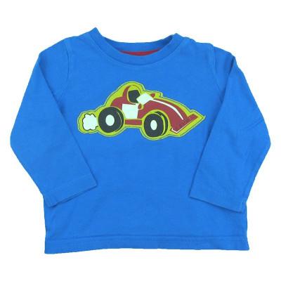 T-Shirt - ESPRIT - 6 mois