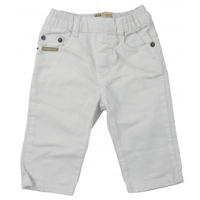 Pantalon - TIMBERLAND - 6 mois (68)