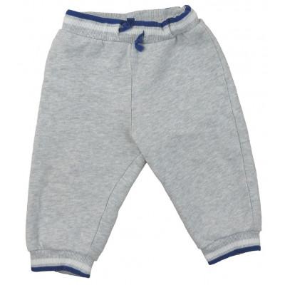 Pantalon training - SERGENT MAJOR - 9 mois (71)