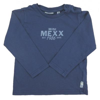 T-Shirt - MEXX - 24-30 mois