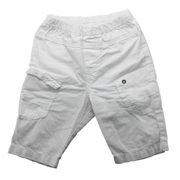 Pantalon - MEXX - 0-3 mois