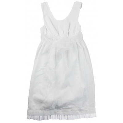 Robe - LISA ROSE - 5 ans (108)