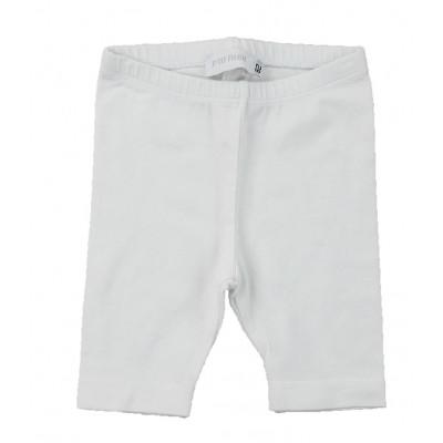 Legging - P'TIT FILOU - 3 mois (62)