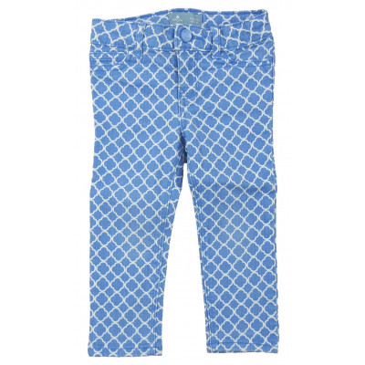 Pantalon - GAP - 3 ans (100)