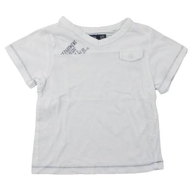 T-Shirt - YCC - 2 ans (86)