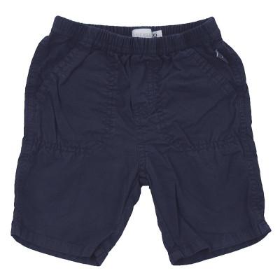 Short - P'TIT FILOU - 12 mois (80)