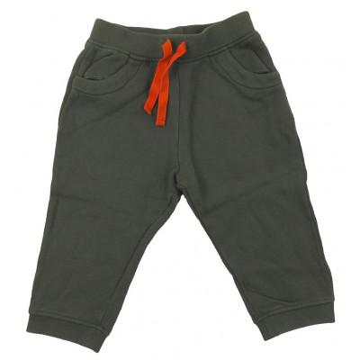 Pantalon training - DPAM - 23 mois (86)