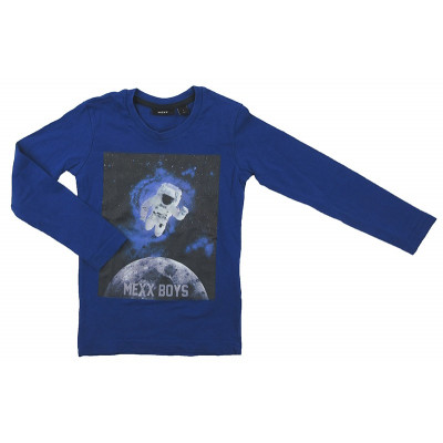 T-Shirt - MEXX - 3-4 ans (98-104)