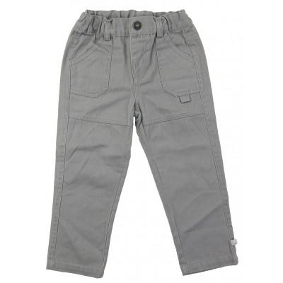 Pantalon - NOUKIE'S - 3 ans (98)