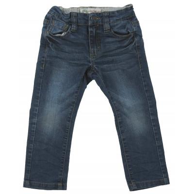 Jeans - s.OLIVER - 2 ans