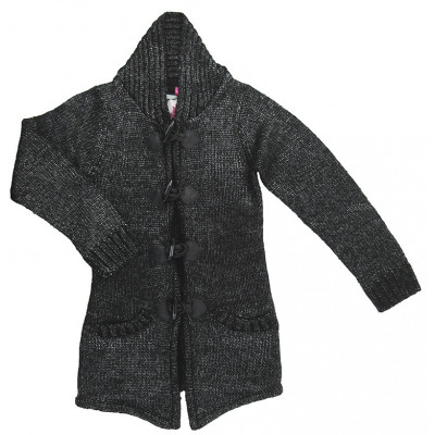 Gilet - ORCHESTRA - 6 ans (116)