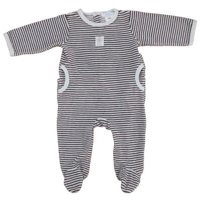 Pyjama - JACADI - 6 mois