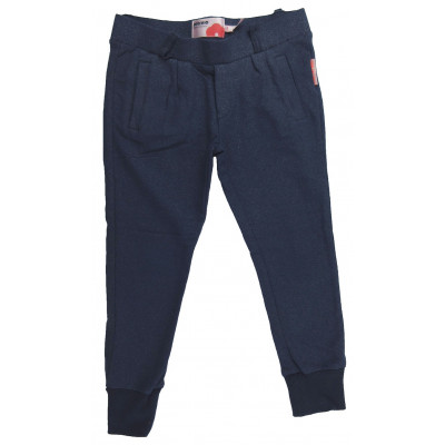Pantalon training - NONO - 6 ans (116)