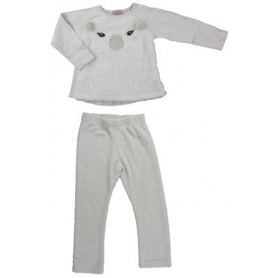 Pyjama - LISA ROSE - 5 ans (110)